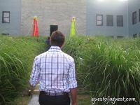 Watermill Center Summer Benefit #85