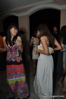 Social Life Party #4