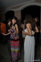 Social Life Party #5