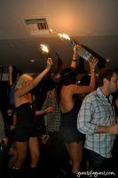 Steve Aoki Djs Axe Lounge at Dune #5