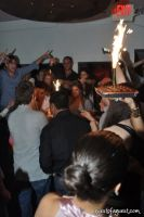 Steve Aoki Djs Axe Lounge at Dune #26