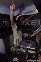 Steve Aoki Djs Axe Lounge at Dune #37