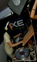 Steve Aoki Djs Axe Lounge at Dune #51