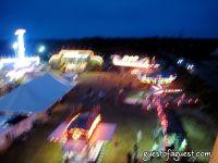 Southampton Carnival #5