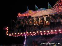 Southampton Carnival #19