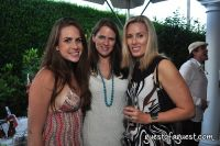 Hamptons Golf Classic Dinner #3