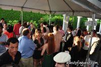 Hamptons Golf Classic Dinner #43