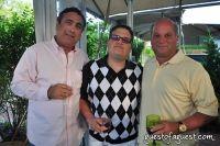 Hamptons Golf Classic Dinner #55