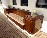 Athena Yacht #2