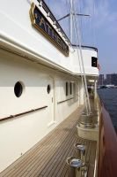 Athena Yacht #8