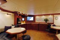 Athena Yacht #24