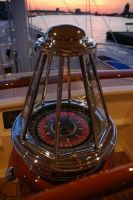 Athena Yacht #26