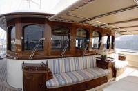 Athena Yacht #28
