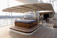 Athena Yacht #29