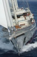 Athena Yacht #36