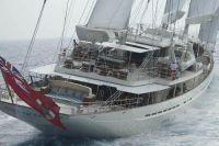 Athena Yacht #37