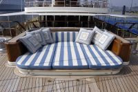 Athena Yacht #39