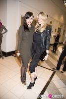 Alice and Olivia Opening #30