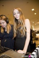 Alice and Olivia Opening #85