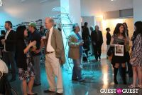 Architizer LA Launch Party #16