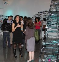 Architizer LA Launch Party #26