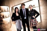 New Museum Members Meet Derek Lam #14