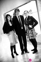 New Museum Members Meet Derek Lam #15