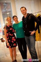 New Museum Members Meet Derek Lam #22