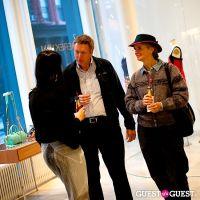 New Museum Members Meet Derek Lam #23