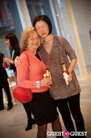 New Museum Members Meet Derek Lam #28