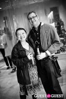 New Museum Members Meet Derek Lam #31