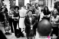 New Museum Members Meet Derek Lam #47