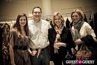 New Museum Members Meet Derek Lam #54