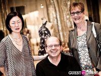 New Museum Members Meet Derek Lam #56