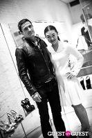 New Museum Members Meet Derek Lam #59