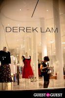 New Museum Members Meet Derek Lam #63