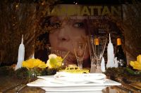 Diffa's Dining by Design: Cocktails by Design #18