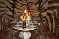 Diffa's Dining by Design: Cocktails by Design #28