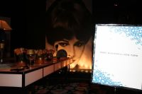 Diffa's Dining by Design: Cocktails by Design #29