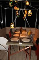 Diffa's Dining by Design: Cocktails by Design #39