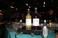 Diffa's Dining by Design: Cocktails by Design #66