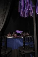 Diffa's Dining by Design: Cocktails by Design #73