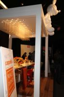 Diffa's Dining by Design: Cocktails by Design #74