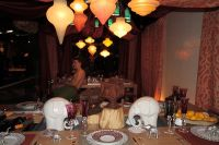 Diffa's Dining by Design: Cocktails by Design #91