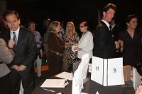 Diffa's Dining by Design: Cocktails by Design #101
