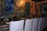 Diffa's Dining by Design: Cocktails by Design #108