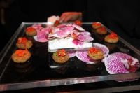 Diffa's Dining by Design: Cocktails by Design #110