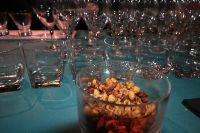 Diffa's Dining by Design: Cocktails by Design #111
