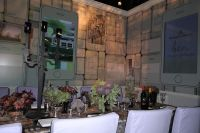 Diffa's Dining by Design: Cocktails by Design #114