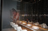 Diffa's Dining by Design: Cocktails by Design #123